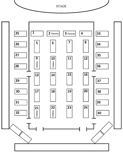 Diwali-Show-Floor-Plan